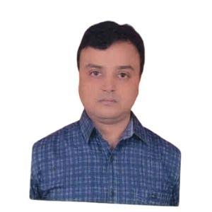 Mr. Anand Rai