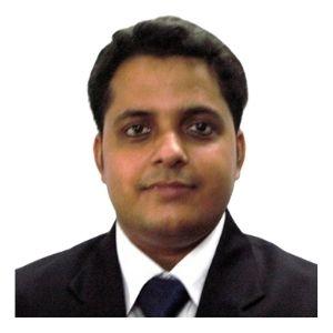 Mr. Vinay Singh