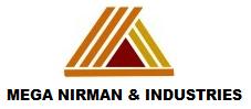 Mega Nirman & Industries Ltd.